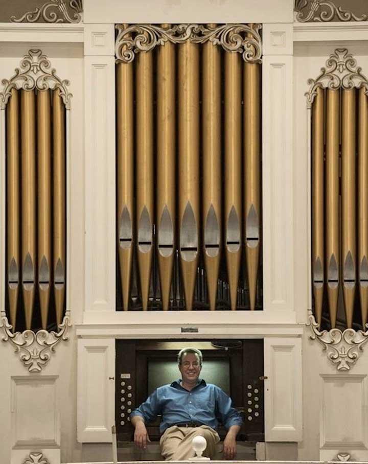 At-the-Organ-smaller